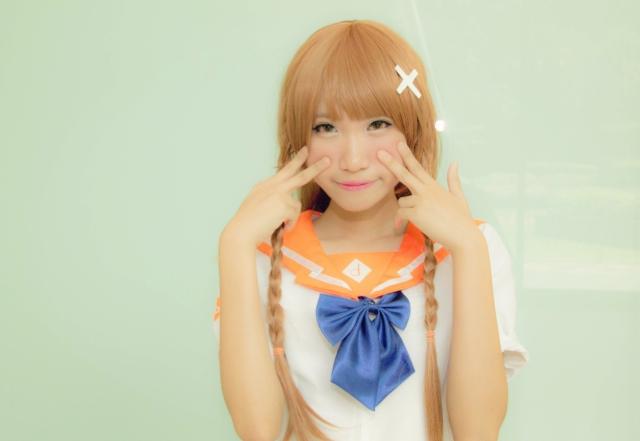 Mirai 13 (3 of 1)_副本