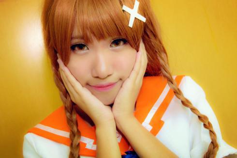 Mirai 4 (3 of 1)b_副本